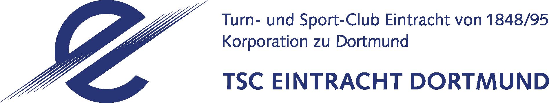 TSC Newsroom