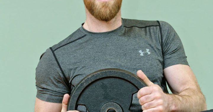 Die ultimativen TSC Fitness Tipps