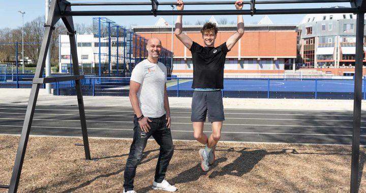 TSC Fitness Tipps