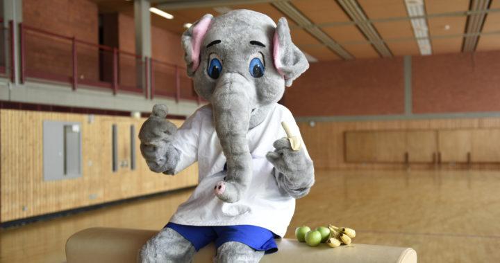 TSC Eintracht Dortmund organisiert Unterstützung für Mitglieder und Personen in Quarantäne
